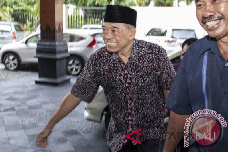 Anggota DPR: Ujung pemerintahan Indonesia di desa
