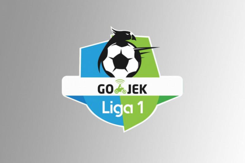 Jadwal siaran langsung sepak bola 19 - 22 Oktober 2018