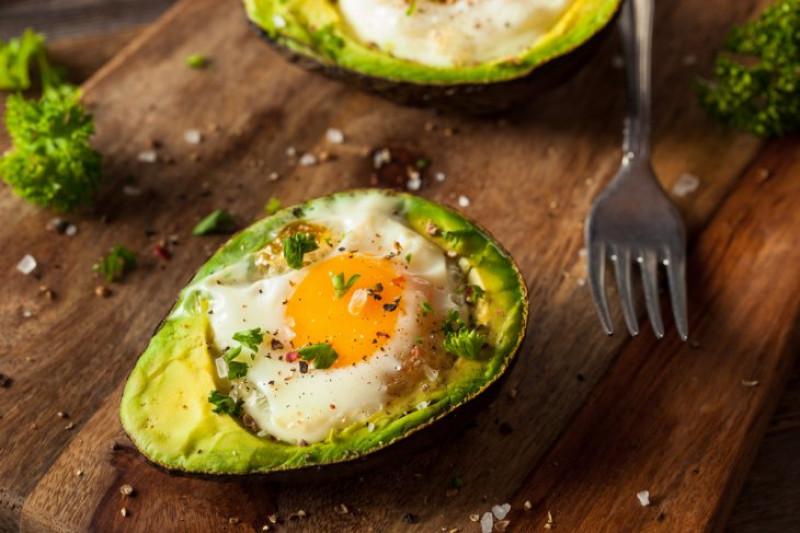 Diet pangan nabati bantu cegah gagal jantung