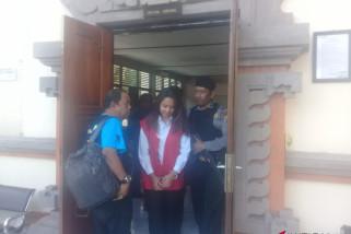 Warga Malaysia divonis delapan bulan penjara