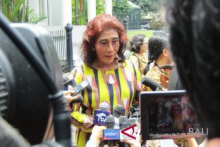 Susi OOC Bali akan dihadiri 1.900 delegasi