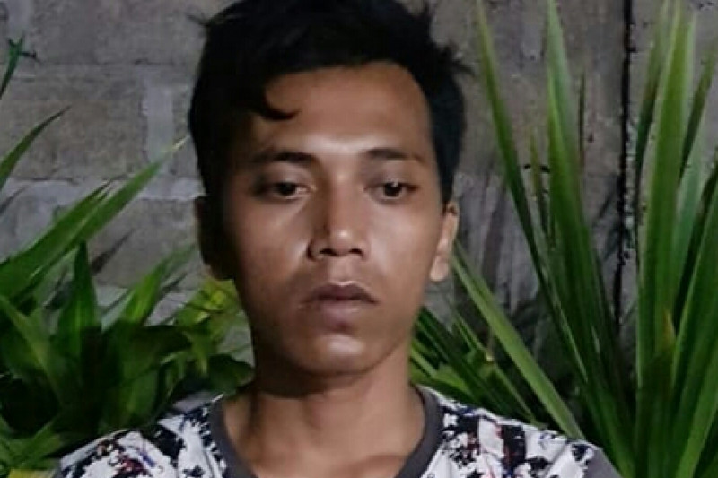 Polda Bali bekuk pejambret 14 TKP