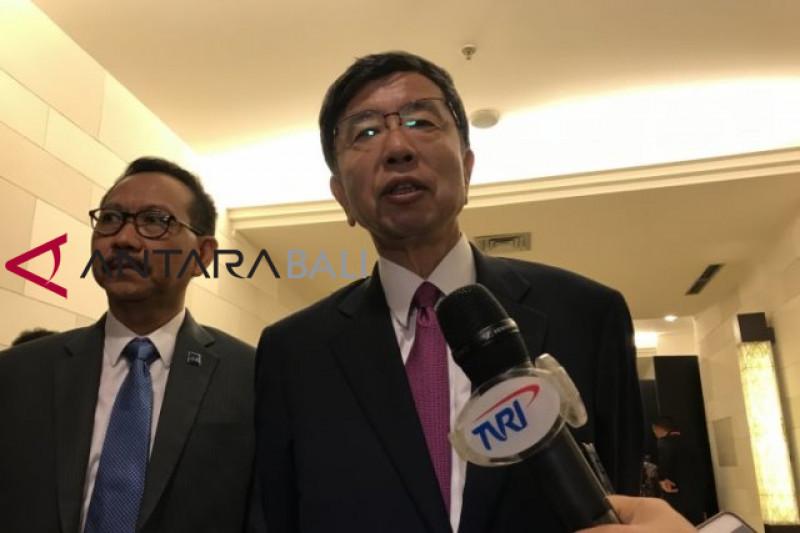 ADB setujui pinjaman 500 juta dolar pemulihan Lombok dan Palu