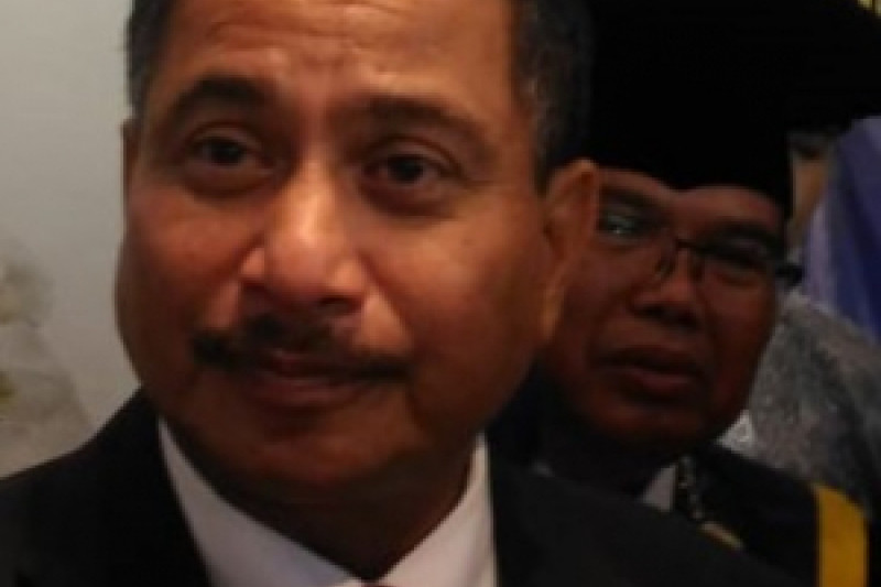 Menpar dorong lulusan STP Bali berwirausaha