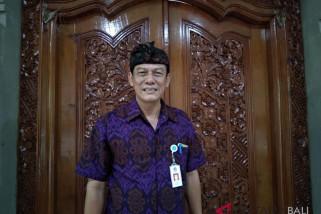 8627 persen koperasi Bali sehat Dinkop minta tingkatkan kualitas laporan RAT
