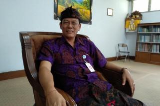 Pemprov Bali usulkan pembubaran tujuh koperasi bandel