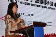 Investor China minati wisata Lombok
