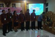 Enam birokrat Bali tawarkan inovasi kepariwisataan