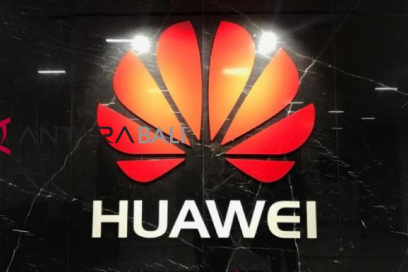 Huawei dorong optimalisasi teknologi manajemen bencana