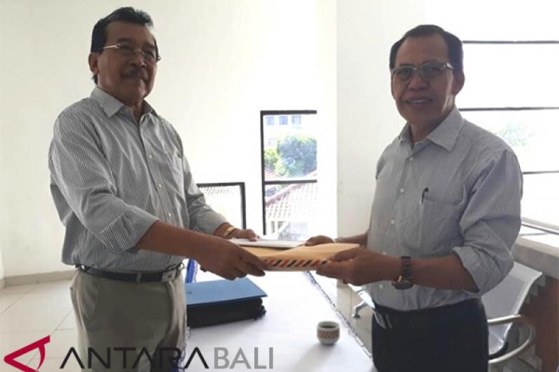 Lima bakal calon rektor Undiksha penuhi syarat