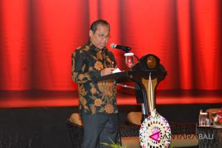 OJK dorong BPR Bali bersinergi dengan