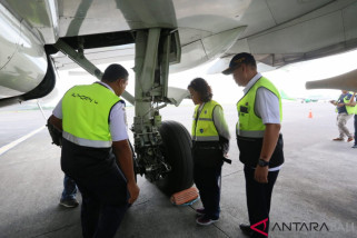 Construction of new Buleleng airport to start in 2020