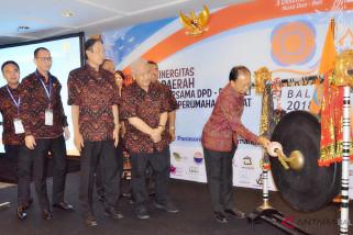 Gubernur Bali minta REI perhatikan kearifan lokal