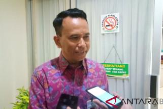 BPD Bali genjot penyaluran KUR Rp1 triliun