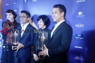 Film terbaik FFI 2018 Marlina Si Pembunuh Dalam Empat Babak