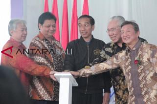 Diminati 45 negara, ekspor Yamaha Indonesia tembus 1,5 juta unit