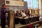 Bupati Klungkung hadir pertemuan aliansi kota Asia Pasifik