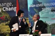PBB puji kinerja Indonesia melindungi laut