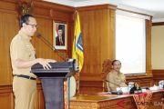 Pemkab Badung dorong inovasi pelayanan publik