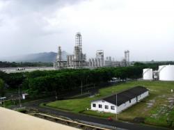 Banten Butuh Industri Hilir Lengkapi Klaster Petrokimia