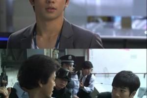 """ONE Tayangkan Drama Kriminal """"Ghost"""""""