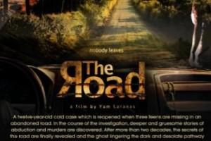 Saluran Hiburan Thrill Hadirkan Film Horor Terbaik