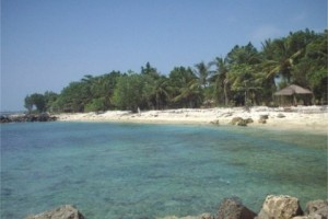 Pengembangan Tanjung Lesung Akan Contoh Thailand