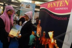 Disbudpar Hadirkan Ahli Sejarah Bahas Sejarah Banten