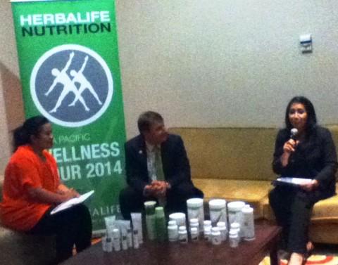 indonesia tengah menghadapi persoalan obesitas   antara