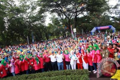 Hotel Diminta Promosikan Makanan Khas Kota Tangerang