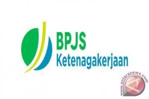 BPJS: Program RTW Lindungi Pekerja Dari PHK