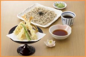 Sagami Group Selenggarakan Lomba Makan Soba