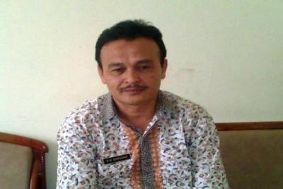 Banten Gencar Lakukan Pengawasan Produk Hewan di Pasar