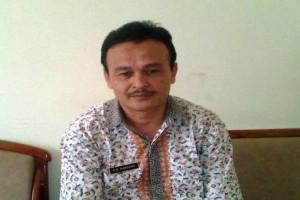 Banten Butuh 6.253 Ton Daging Sapi Untuk Lebaran
