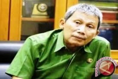 Sekda Provinsi Banten: MA Perlu Mendapat Perhatian
