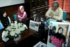Pemprov Banten Selalu Kerja Sama PJTKI Koordinasikan TKI