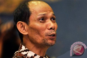 Pengamat: Banten Perkuat Dulu Sektor Riil Baru Dirikan Bank