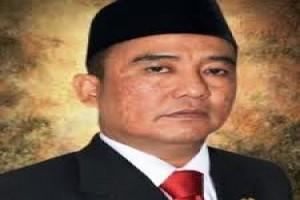 DPRD Banten Dorong Bantuan Perbaikan Pendidikan Keagamaan