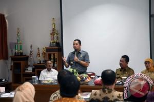 Keberadaan Pekerja Asing Dongkrak Perekonomian Kota Tangerang