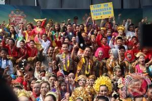 Kota Tangerang Miliki Rumah Cerdas dan Aman