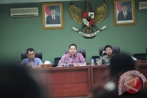 Tangerang Terang Di Kota Tangerang