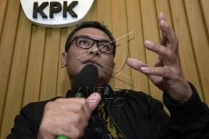 Dugaan Suap Terkait Pembentukkan Bank Daerah Banten