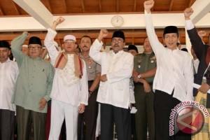 Tokoh Banten Sesalkan Tertangkapnya Anggota DPRD Oleh KPK