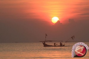 Dinkop UMKM Banten Berdayakan Nelayan Melalui Koperasi
