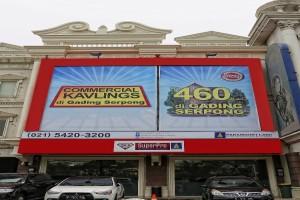 Perluas Pasar Paramount Manfaatkan Daring