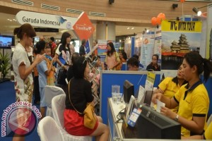 Lippo Karawaci Umumkan Akuisisi Lippo Mall Kuta