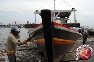 DKP: 7.000 Nelayan Banten Akan Mendapatkan Asuransi