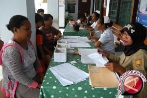 Banten Anggarkan Rp20 Miliar Untuk Jaminan Kesehatan