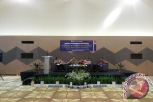 BI: Wilayah Tangerang Dorong Pertumbuhan Ekonomi Banten