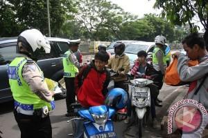 Pemerintah Harus Tegas Lagi Larang Sepeda Motor
